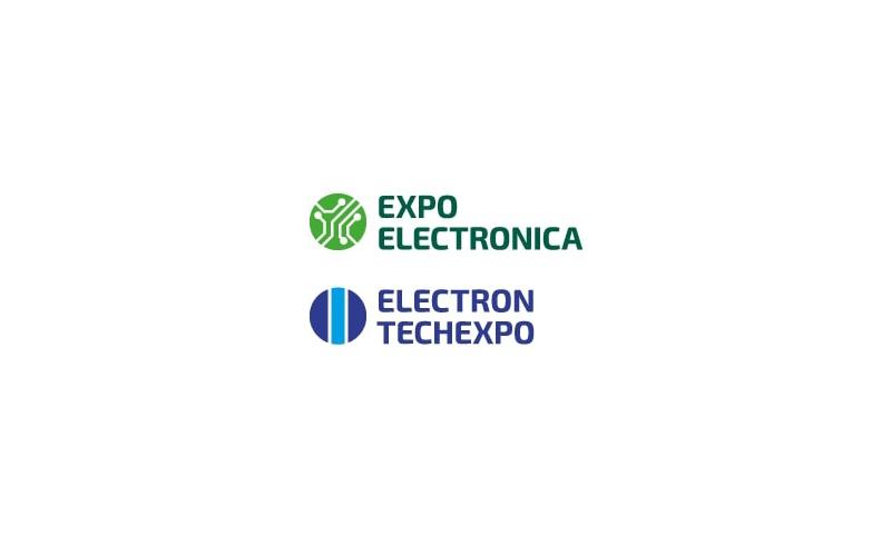 Приглашаем на выставку ElectronTechExpo 2021!